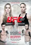 ufc_157_rousey_vs_carmouche_poster_allthebestfights