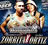 soto_vs_ortiz_fight_video_pelea_2013_allthebestfights