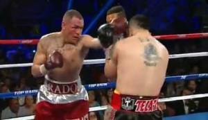 alvarado_vs_rios_2_fight_video_pelea_2013_allthebestfights