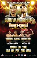 poster_golovkin_vs_ishida_fight_video_2013_allthebestfights