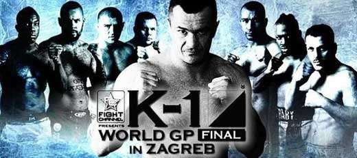k1_wgp_2012_final_zagreb_free_streaming_video_allthebestfights