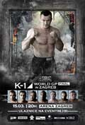 k1_wgp_2012_final_poster_allthebestfights