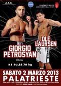petrosyan_vs_laursen_full_fight_video_2013_allthebestfights