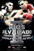 poster_rios_vs_alvarado_2_fight_video_2013_allthebestfights