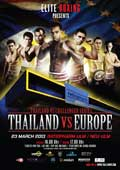 thailand_vs_europe_poster_2013_allthebestfights