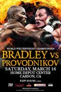 poster_bradley_vs_provodnikov_fight_video_allthebestfights
