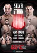 ufc_on_fuel_tv_8_silva_vs_stann_poster_allthebestfights