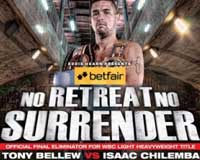 bellew_vs_chilemba_fight_video_2013_allthebestfights