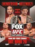 diaz_vs_thomson_full_fight_video_ufc_on_fox_7_allthebestfights