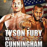 fury_vs_cunningham_fight_video_2013_allthebestfights