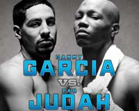 garcia-vs-judah-fight-video-2013-poster