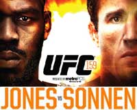 jon-jones-vs-sonnen-full-fight-video-ufc-159-poster