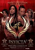namajunas_vs_catron_fight_video_invicta_fc_5_allthebestfights