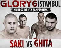 saki_vs_ghita_2_fight_video_glory_6_allthebestfights