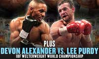 alexander-vs-purdy-fight-video-2013-poster