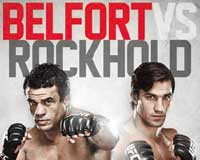 belfort-vs-rockhold-full-fight-video-ufc-on-fx-8-poster