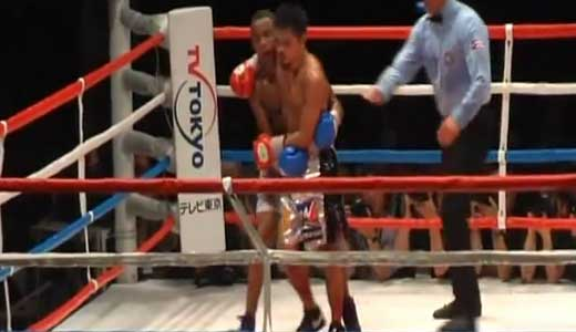 best-boxing-fight-2013-kono-vs-solis