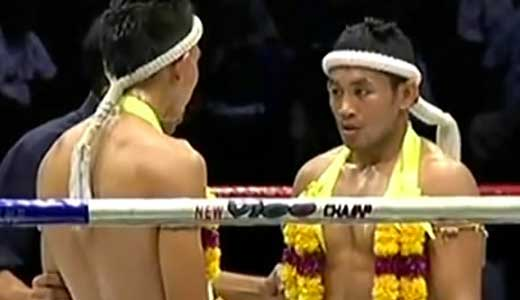 best-muay-thai-2013-pornsanae-vs-saksuriya-fight-video