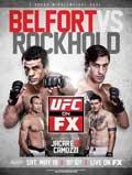 ufc-on-fx-8-poster-belfort-vs-rockhold