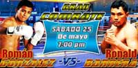 http://www.allthebestfights.com/wp-content/uploads/2013/05/gonzalez-vs-barrera-fight-video-pelea-2013-poster.jpg