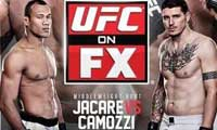 jacare-souza-vs-camozzi-full-fight-video-ufc-on-fx-8-poster
