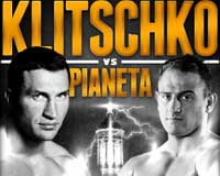 klitschko-vs-pianeta-fight-video-2013-poster