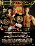 kono-vs-solis-fight-video-2013-poster