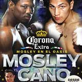 mosley-vs-cano-fight-video-pelea-2013-poster