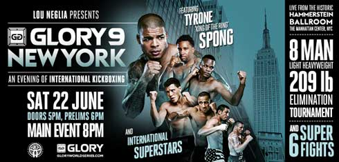 poster-glory-9-new-york-fight-card