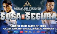 sosa-vs-segura-fight-video-pelea-2013-poster