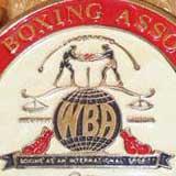 wba-belt-boxing-video