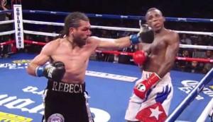 angulo-vs-lara-fight-video-pelea-2013