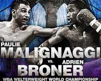 broner-vs-malignaggi-fight-video-pelea-2013-poster