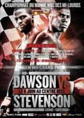 gamboa-vs-perez-fight-video-pelea-2013-poster