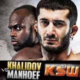 khalidov-vs-manhoef-fight-video-ksw-23-poster
