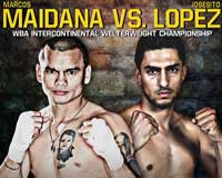 maidana-vs-lopez-fight-video-pelea-2013-poster