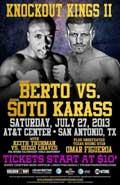 berto-vs-soto-karass-poster