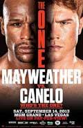 poster-mayweather-vs-canelo-alvarez-full-fight-video-pelea-2013
