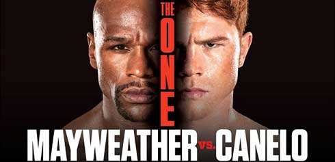 the-one-mayweather-vs-canelo-alvarez-full-fight-video-pelea-2013