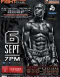 http://www.allthebestfights.com/wp-content/uploads/2013/09/maduma-vs-de-los-santos-fight-video-pelea-2013-poster.jpg