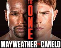 mayweather-vs-canelo-alvarez-full-fight-video-2013-poster