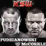 pudzian-vs-mccorkle-2-fight-video-ksw-24-poster