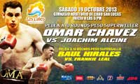 http://www.allthebestfights.com/wp-content/uploads/2013/10/chavez-vs-alcine-fight-video-pelea-2013-poster.jpg