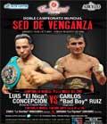 http://www.allthebestfights.com/wp-content/uploads/2013/10/concepcion-vs-ruiz-fight-video-pelea-2013-poster.jpg