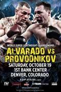 alvarado-vs-provodnikov-poster-2013
