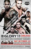 glory-11-chicago-poster