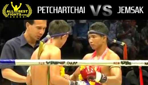 foty-2013-muay-thai-petchartchai-vs-jemsak-lumpinee