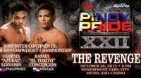 http://www.allthebestfights.com/wp-content/uploads/2013/10/servania-vs-concepcion-fight-video-2013-poster.jpg