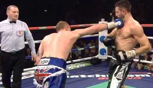 froch-vs-groves-full-fight-video-2013