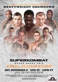 morosanu-vs-lentie-fight-video-superkombat-2013-final-elimination-poster